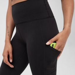 OFFLINE The Hugger High Waisted Legging   American Eagle Outfitters (US & CA)