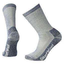 Hiking Heavy Crew Socks   Smartwool US