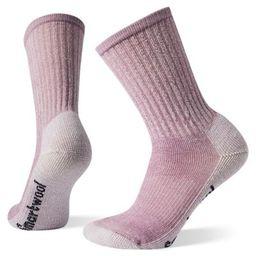 Women's Light Hiking Crew Socks   Smartwool US
