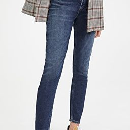 Nico Jeans   Shopbop
