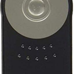 Canon RC-6 Wireless Remote Controller for Canon XT/XTi, XSi, T1i and T2i Digital SLR Cameras   Amazon (US)