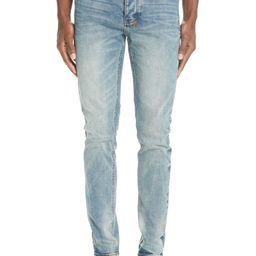 Chitch Pure Dynamite Skinny Fit Jeans | Nordstrom
