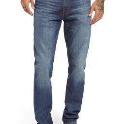 512™ Slim Tapered Jeans | Nordstrom