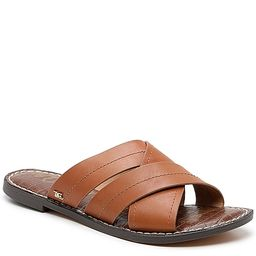 Gretch Sandal | DSW