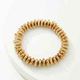 Skyler Stretch Bracelet | Anthropologie (US)