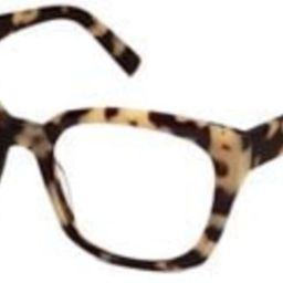 Aubrey | Warby Parker (US)