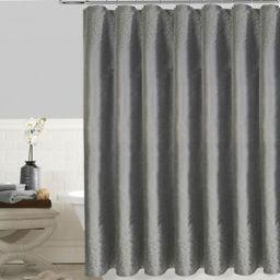 Twilight Shower Curtain | Bed Bath & Beyond | Bed Bath & Beyond