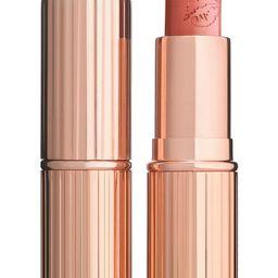 Hot Lips Lipstick | Nordstrom