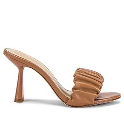Augstine Heel   Revolve Clothing (Global)
