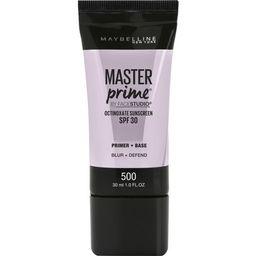 Maybelline Face Studio Master Prime Primer   Target