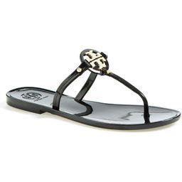 Mini Miller Sandal | Nordstrom