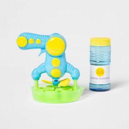 Super Bubble Stick Blower - Sun Squad™ | Target