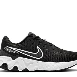 Renew Ride 2 Running Shoe - Women's | DSW