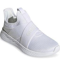 Puremotion Adapt Slip-On Sneaker - Women's | DSW