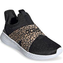 Puremotion Adapt Sneaker - Women's | DSW