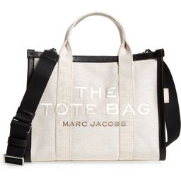 The Summer Canvas Tote Bag   Nordstrom