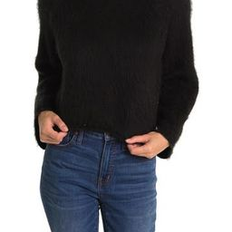 Abound | Cozy Turtleneck Sweater | Nordstrom Rack | Nordstrom Rack