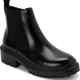 Cayla Waterproof Chelsea Boot | Nordstrom