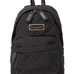 Marc Jacobs   Quilted Nylon Mini Backpack   Nordstrom Rack   Nordstrom Rack