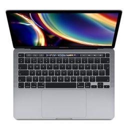 16-inch   Apple (UK)