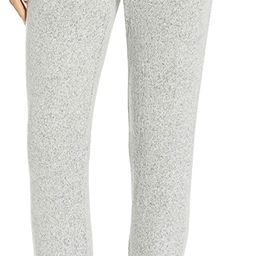 Amazon Essentials Womens Cozy Lounge Ankle Length Pajama Jogger Pant | Amazon (CA)