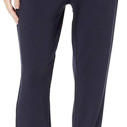 Mae Womens Supersoft French Terry Lounge Jogger | Amazon (CA)