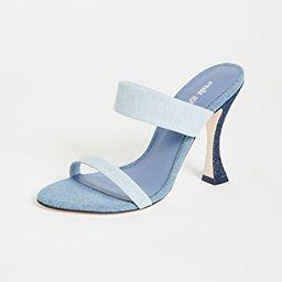 Ash Sandals   Shopbop