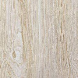 "17.7""x118"" White Wood Contact Paper Wood Wallpaper White Oak Self Adhesive Wood Peel and Stick Wa... | Amazon (US)"