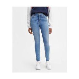 Levi's® Women's 720™ High-Rise Super Skinny Jeans | Target
