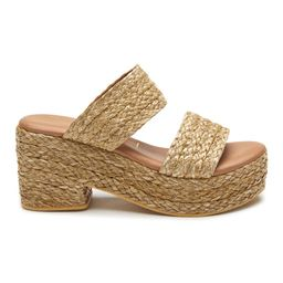 Ocean ave                                          -                                         ... | Matisse Footwear