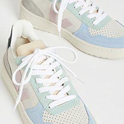 V-10 Sneakers   Shopbop