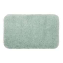 "Wamsutta® Aire 21"" x 34"" Bath Rug | Bed Bath & Beyond | Bed Bath & Beyond"