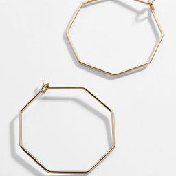 Sera Earrings | BaubleBar (US)