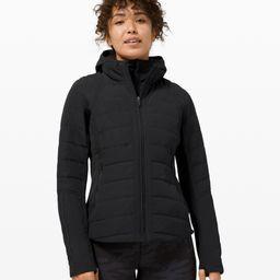 Another Mile Jacket   Women's Jackets + Coats   lululemon   Lululemon (US)