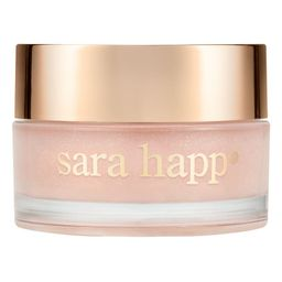 The Lip Slip® One Luxe Balm | Nordstrom