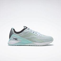 Nano X1 Women's Training Shoes | Reebok (US)