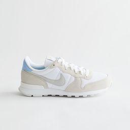 Nike Internationalist   & Other Stories