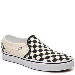 Asher Slip-On Sneaker - Women's | DSW