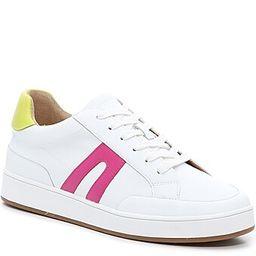 Hinta Sneaker | DSW