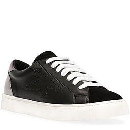 Rezume Star Court Sneaker | DSW