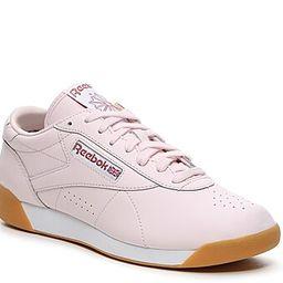 Freestyle Low Sneaker - Women's | DSW