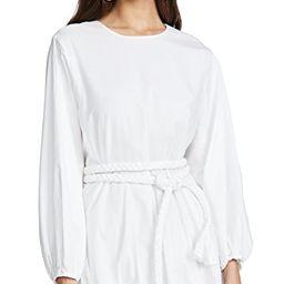 Ella Dress | Shopbop