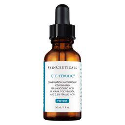SkinCeuticals C E Ferulic with 15% L-Ascorbic Acid Vitamin C Serum 30ml | Skinstore