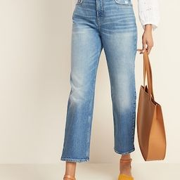Women / Jeans   Old Navy (US)