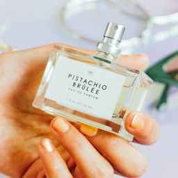 Gourmand Eau De Parfum Fragrance   Urban Outfitters (US and RoW)