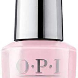 OPI Nail Polish, Infinite Shine Long-Wear Lacquer, Pinks, 0.5 fl oz   Amazon (US)