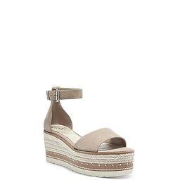 Meestana Flatform Sandal | Vince Camuto