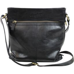 Rawlings Large Leather Crossbody Bag   Walmart (US)