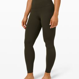 """Align Pant 28""""   Women's Pants   lululemon   Lululemon (US)"""