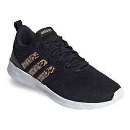 adidas QT Racer 2.0 Women's Running Shoes | Kohl's